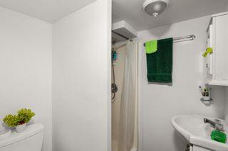 Photo 17: 260 Balfour Pl in : Vi Burnside House for sale (Victoria)  : MLS®# 870925