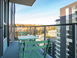 """Photo 17: 1301 8570 RIVERGRASS Drive in Vancouver: South Marine Condo for sale in """"AVALON PARK 2 - RIVER DISTRICT"""" (Vancouver East)  : MLS®# R2444110"""