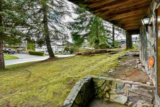 Photo 24: 8116 CAMEL Court in Mission: Mission BC House for sale : MLS®# R2556306
