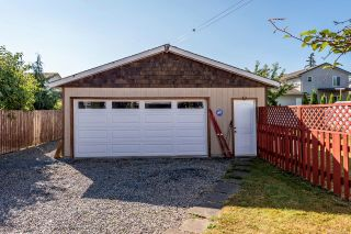 Photo 20: 1070 27th St in : CV Courtenay City House for sale (Comox Valley)  : MLS®# 851081