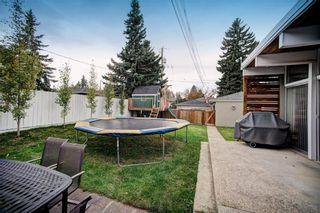 Photo 34: 3039 25A Street SW in Calgary: Richmond Detached for sale : MLS®# C4271710