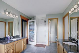 Photo 20: 129 Coral Shores Bay NE in Calgary: Coral Springs Detached for sale : MLS®# A1151471
