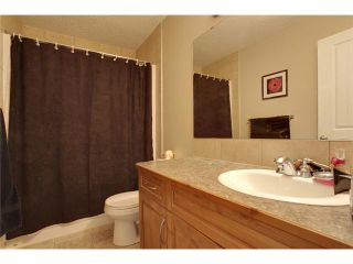 Photo 17: 255 PRAIRIE SPRINGS Crescent SW: Airdrie Residential Detached Single Family for sale : MLS®# C3571859