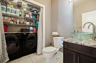 Photo 19: 121 Channelside Common SW: Airdrie Detached for sale : MLS®# A1081865