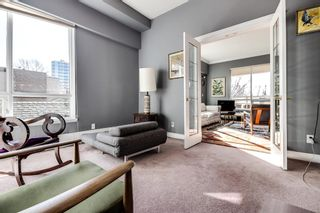 Photo 13: 203 228 26 Avenue SW in Calgary: Mission Apartment for sale : MLS®# A1127107
