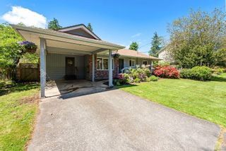 Photo 36: 353 Pritchard Rd in : CV Comox (Town of) House for sale (Comox Valley)  : MLS®# 876996