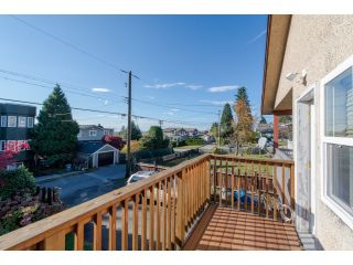 Photo 20: 259 W 26TH STREET in North Vancouver: Upper Lonsdale House for sale : MLS®# R2014783