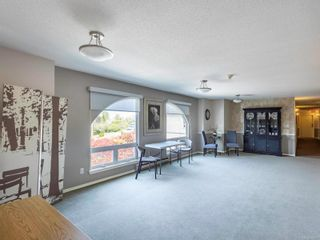 Photo 23: 308 2227 James White Blvd in : Si Sidney North-East Condo for sale (Sidney)  : MLS®# 874603