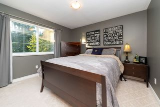 Photo 23: 2366 SUNNYSIDE Road: Anmore House for sale (Port Moody)  : MLS®# R2544936