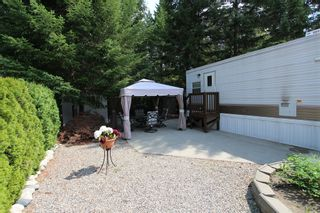 Photo 3: 212 3980 Squilax Anglemont Road in Scotch Creek: Recreational for sale : MLS®# 10086710