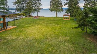 Photo 2: 1505 Bay Dr in : PQ Nanoose House for sale (Parksville/Qualicum)  : MLS®# 866262