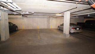 Photo 33: 106 5951 165 Avenue in Edmonton: Zone 03 Condo for sale : MLS®# E4259371
