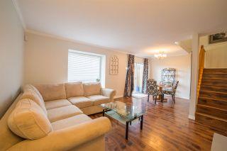 Photo 4: 9 20625 118 Avenue in Maple Ridge: Southwest Maple Ridge Townhouse for sale : MLS®# R2428262