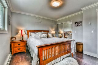 """Photo 9: 29340 GALAHAD Crescent in Abbotsford: Bradner House for sale in """"Bradner"""" : MLS®# R2269124"""