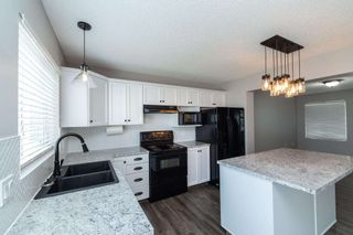 Photo 12: 1695 TOMPKINS Place in Edmonton: Zone 14 House for sale : MLS®# E4257954