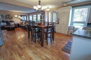 Photo 9: 6 Tanya Crescent in Winnipeg: Oakwood Estates Residential for sale (3H)  : MLS®# 202022908