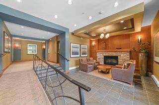 """Photo 29: 103 1330 GENEST Way in Coquitlam: Westwood Plateau Condo for sale in """"The Lanterns"""" : MLS®# R2620914"""