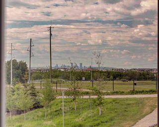 Photo 27: 171 AUBURN MEADOWS Place SE in Calgary: Auburn Bay House for sale : MLS®# C4119383