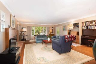 Photo 8: 4030 W 33RD Avenue in Vancouver: Dunbar House for sale (Vancouver West)  : MLS®# R2576972