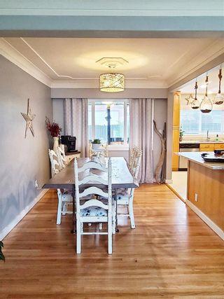 Photo 9: 2837 10th Ave in Port Alberni: PA Port Alberni House for sale : MLS®# 863017