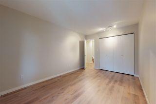 Photo 12: 4 13456 FORT Road in Edmonton: Zone 02 Condo for sale : MLS®# E4235552