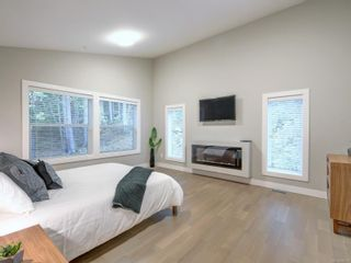 Photo 12: 1153 Nature Park Pl in : Hi Bear Mountain House for sale (Highlands)  : MLS®# 888121