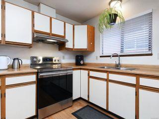 Photo 7: 263 Battleford Ave in Saanich: SW Tillicum House for sale (Saanich West)  : MLS®# 866886