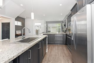 Photo 9: 10490 JACKSON ROAD in Maple Ridge: Albion House for sale : MLS®# R2394738