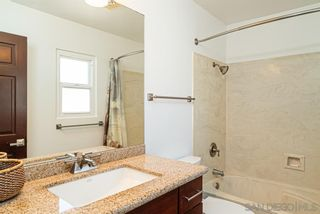 Photo 10: DOWNTOWN Condo for sale : 2 bedrooms : 1150 21St St #26 in San Diego