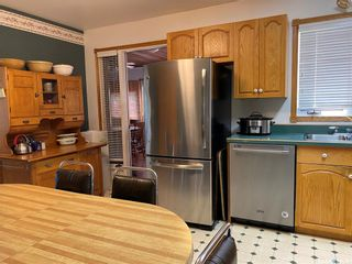 Photo 13: Zerr Farm in Big Quill: Farm for sale (Big Quill Rm No. 308)  : MLS®# SK864365
