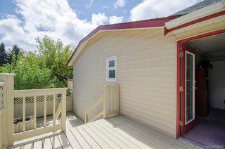 Photo 23: 795 Del Monte Pl in Saanich: SE Cordova Bay House for sale (Saanich East)  : MLS®# 838940