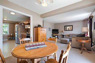 Photo 12: 277 Berry Street: Shelburne House (2-Storey) for sale : MLS®# X5277035