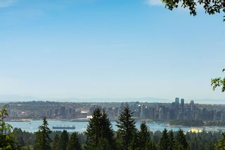 FEATURED LISTING: 5190 REDONDA Drive North Vancouver