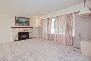 Photo 3: 21260 COOK Avenue in Maple Ridge: Southwest Maple Ridge House for sale : MLS®# R2530636