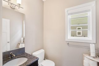 Photo 5: 121 Everhollow Rise SW in Calgary: Evergreen Detached for sale : MLS®# A1146816