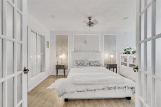 """Photo 15: 1602 1238 RICHARDS Street in Vancouver: Yaletown Condo for sale in """"The Metropolis"""" (Vancouver West)  : MLS®# R2517666"""