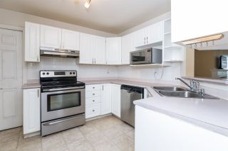 """Photo 9: 103 7171 121 Street in Surrey: West Newton Condo for sale in """"THE HIGHLANDS"""" : MLS®# R2086342"""