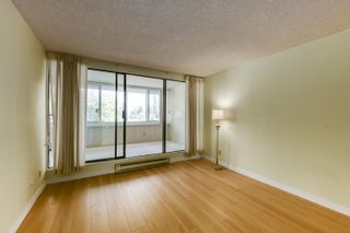 """Photo 12: 205 15272 19 Avenue in Surrey: King George Corridor Condo for sale in """"PARKVIEW PLACE"""" (South Surrey White Rock)  : MLS®# R2620365"""
