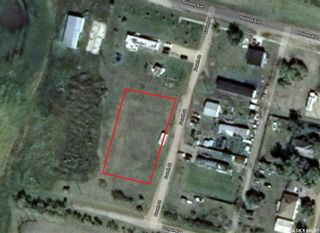 Photo 6: 6 7 8 9 4th Street in Elstow: Lot/Land for sale : MLS®# SK859188