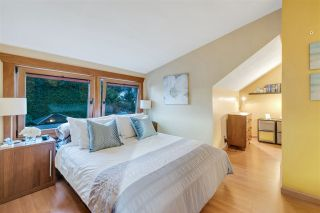 Photo 20: 229 ARCHER Street in New Westminster: The Heights NW House for sale : MLS®# R2553680