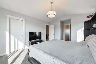 Photo 31: 12028 177 Avenue in Edmonton: Zone 27 House for sale : MLS®# E4254246