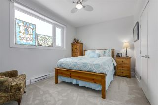 """Photo 20: 2858 269 Street in Langley: Aldergrove Langley House for sale in """"BETTY GILBERT AREA"""" : MLS®# R2457000"""