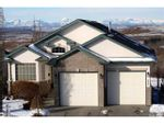 Property Photo: 223 SUNTERRA RIDGE PL in COCHRANE