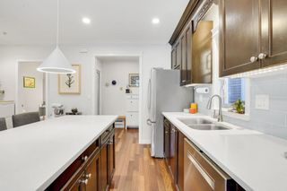 """Photo 12: 1743 FRANCES Street in Vancouver: Hastings Townhouse for sale in """"Francis Square"""" (Vancouver East)  : MLS®# R2590421"""
