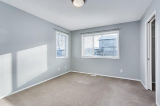 Photo 14: 229 PANAMOUNT Court NW in Calgary: Panorama Hills Detached for sale : MLS®# C4279977