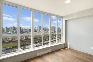 """Photo 4: 602 1188 QUEBEC Street in Vancouver: Downtown VE Condo for sale in """"CITY GATE"""" (Vancouver East)  : MLS®# R2589795"""