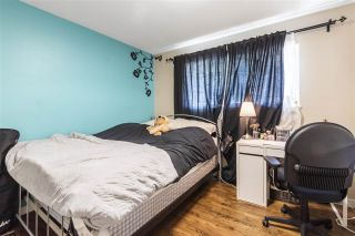 Photo 17: 1427 CAMBRIDGE Drive in Coquitlam: Central Coquitlam House for sale : MLS®# R2570191