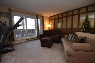 Photo 4: 3 1895 St Mary's Road in Winnipeg: River Park South Condominium for sale (2F)  : MLS®# 202028957