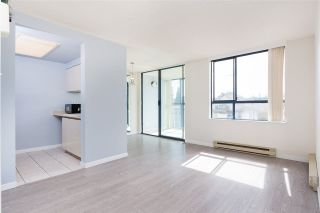 Photo 5: 310 1268 W BROADWAY in Vancouver: Fairview VW Condo for sale (Vancouver West)  : MLS®# R2275725