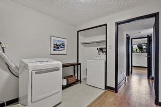 Photo 33: 718B 3rd Street: Canmore Semi Detached for sale : MLS®# A1114429